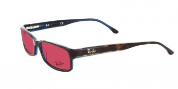 Color Blindness Glases Ray Ban